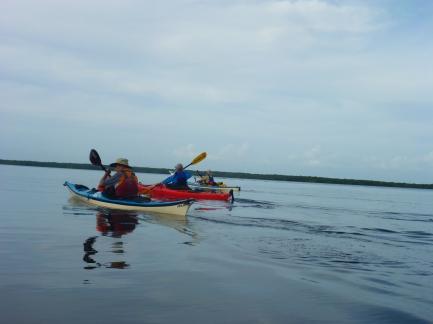stillwaters3