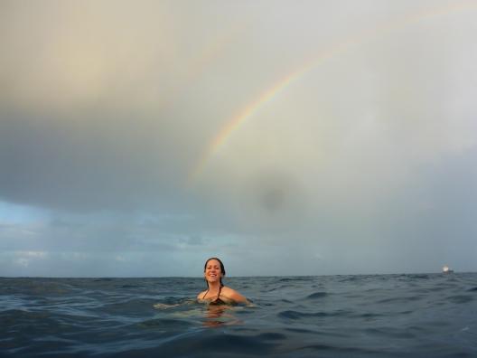 Jen rainbow.jpg
