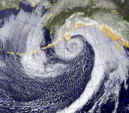ak-storm-1