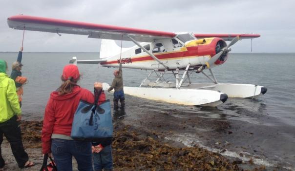 img_4145-tugidak-island-float-plane