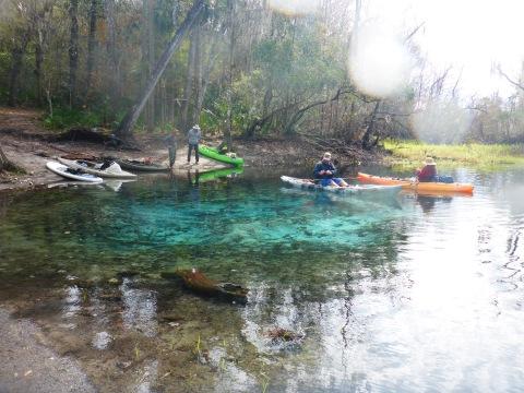 kayakinspring2
