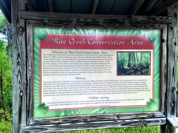 Rice Creek Conservation Area sign.jpg