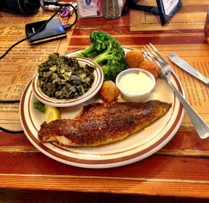 catfish-dinner