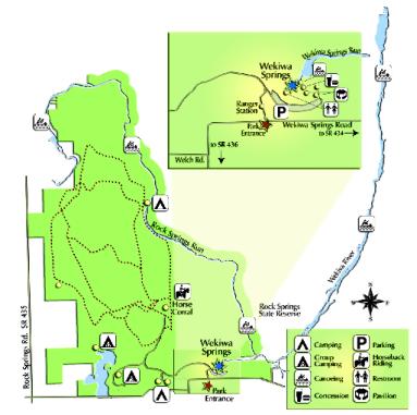 Wekiwa-Springs-State-Park-Map.mediumthumb.pdf.png