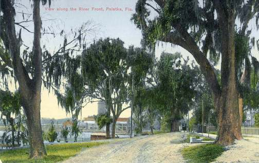 View along the River Front_Palatka Fla..jpg